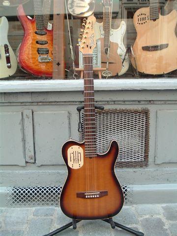 Notre future guitare .... Godin_lr